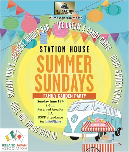 IJA_StationHouseSummerSunday