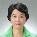 Ambassador-Mari-MIYOSHI