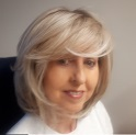 Catherine Grennell-Whyte, Finnair/ATTS