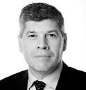 Stephen Mullin, Cpl Resources