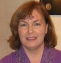 Paula Kelly